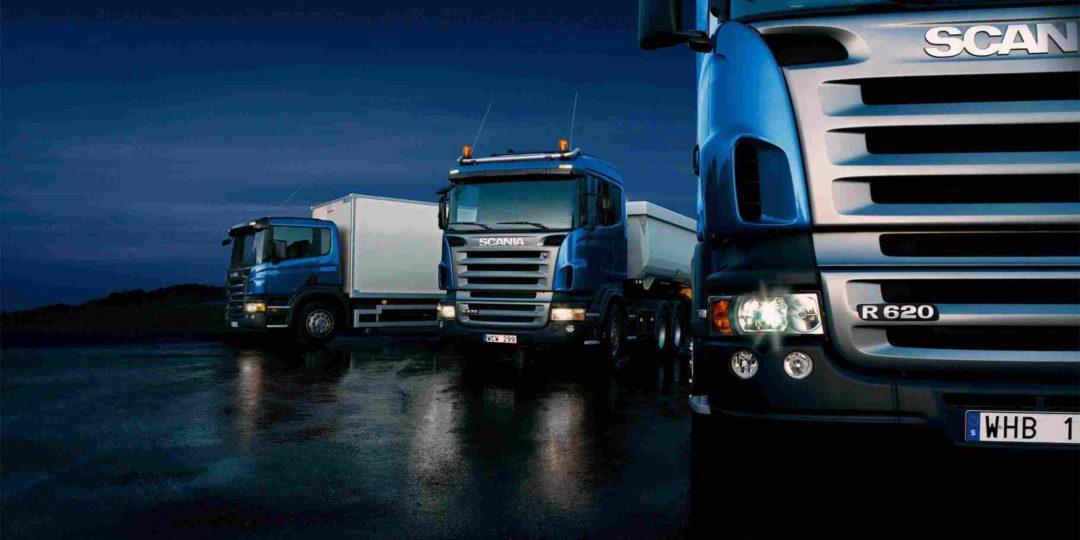 http://bhartiyalogistics.com/wp-content/uploads/2015/09/Three-trucks-on-blue-background-1-1080x540.jpg