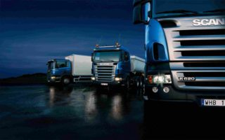 http://bhartiyalogistics.com/wp-content/uploads/2015/09/Three-trucks-on-blue-background-1-320x200.jpg