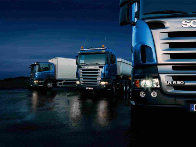 http://bhartiyalogistics.com/wp-content/uploads/2015/09/Three-trucks-on-blue-background-1-640x480.jpg