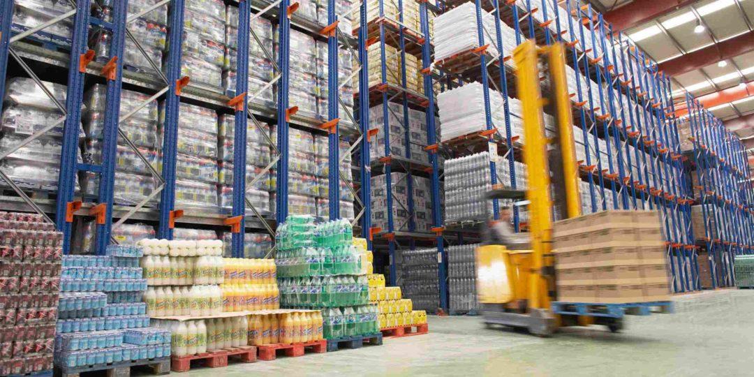 http://bhartiyalogistics.com/wp-content/uploads/2015/09/Warehouse-and-lifter-1-1080x540.jpg