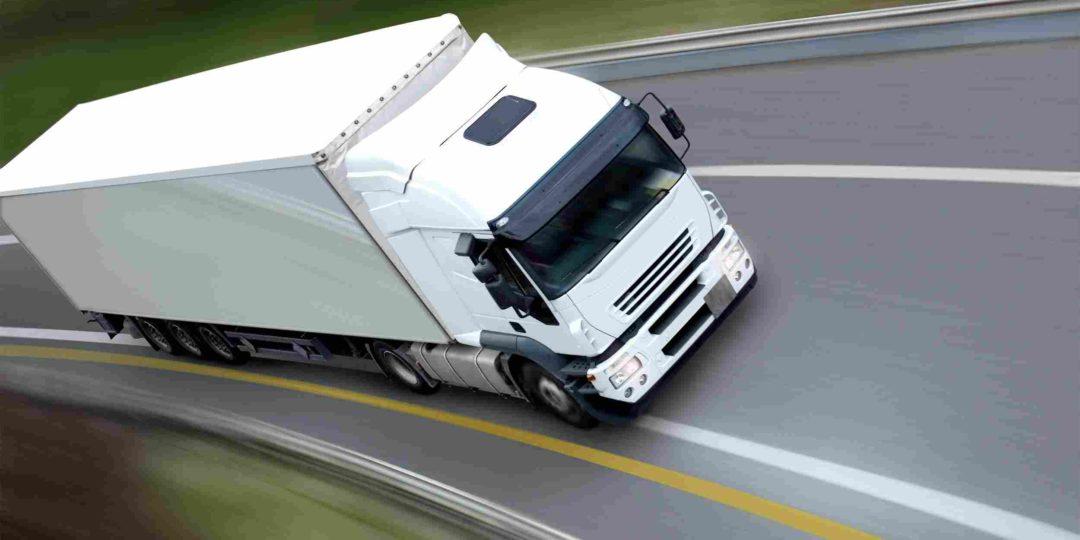 http://bhartiyalogistics.com/wp-content/uploads/2015/09/White-truck-on-top-1-1080x540.jpg