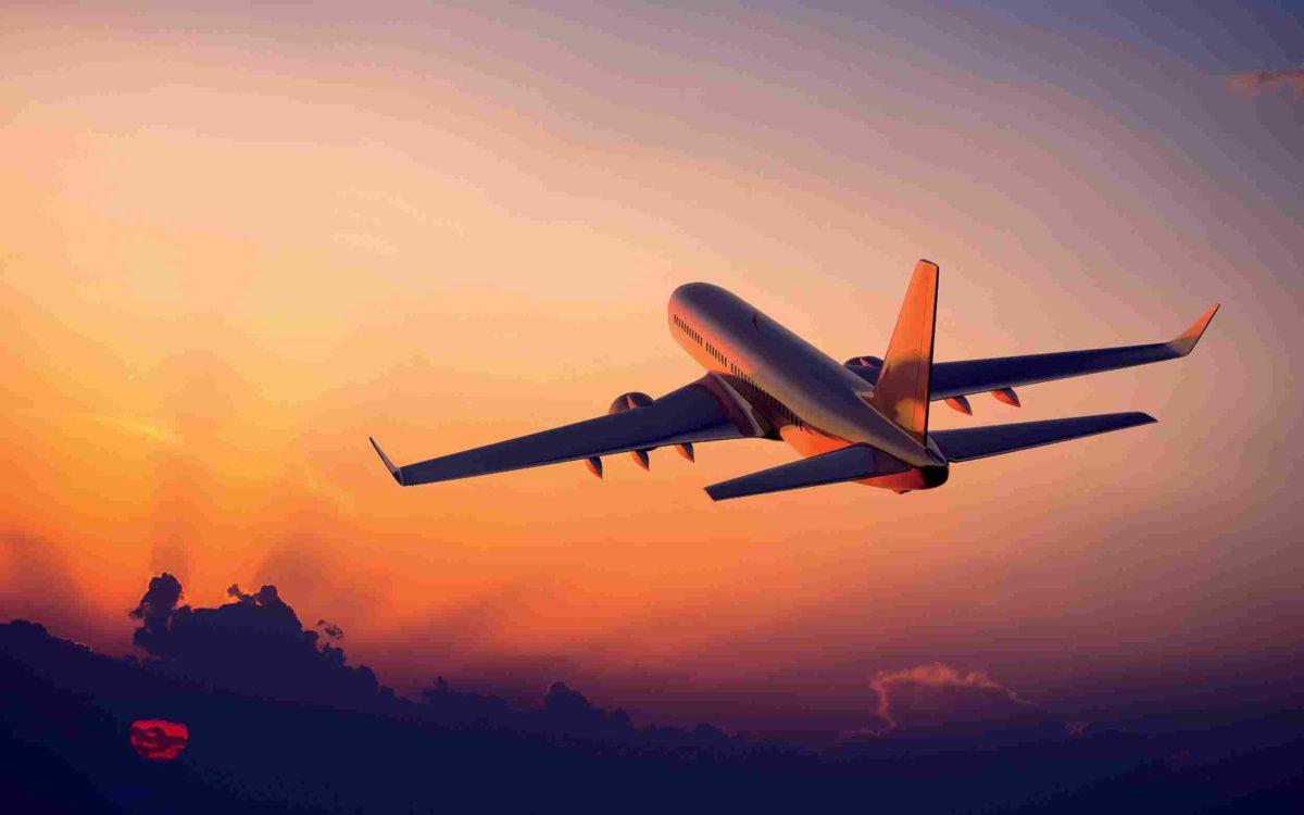 airliner-plane-sunset-1-1-1200x750.jpg