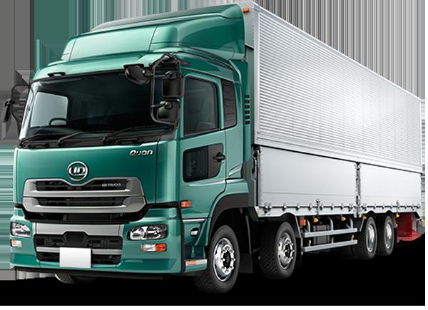 http://bhartiyalogistics.com/wp-content/uploads/2015/10/truck_green-1.png