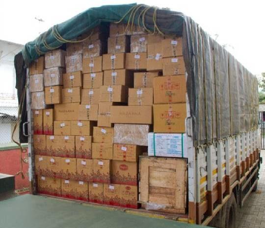 http://bhartiyalogistics.com/wp-content/uploads/2019/02/Logistics_truck-540x466.jpg