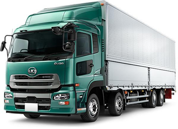 https://bhartiyalogistics.com/wp-content/uploads/2015/10/truck_green-1.png