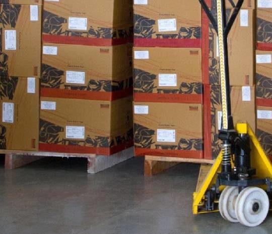 https://bhartiyalogistics.com/wp-content/uploads/2019/02/Logistic_warehouse-540x466.jpg